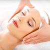 Up to 51% Off Spa Services in Delray Beach