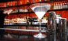 Mix 'em Up Bartending School Inc. - Multiple Locations: Quick Mix One-Day Bartending Class for One or Two or Certified Mixology Program at Mix 'em Up Bartending School Inc. (Up to 67% Off)