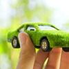 Cambia tu coche a bifuel gasolina - gas 72 centros