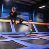35% Off Open-Jump Passes at Sky Zone Mount Sinai