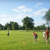 Up to 58% Off Bocce Ball League Registration