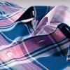 61% Off Custom Menswear from Modasuite Online