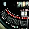 Up to 55% Off Casino-Game-Table Rental