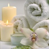 Up to 51% Off Spa Services in Cabot