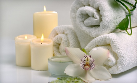 $30 Worth of Spa Services  - Shalee's Day Spa and Skin Care in Cabot