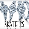 Half Off at Skatell's Jewelers