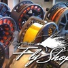 Half Off Gig Harbor Fly Shop Class and Gift Card