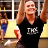Up to 71% Off Women's Fitness Classes