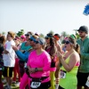 Up to 62% Off Registration for The Retro Run 5K