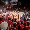 University of Richmond Men's Basketball – Up to 60% Off
