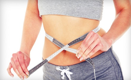 One Smoking-Cessation or Weight-Loss Hypnosis Session (a $150 value) - Dr. Amy Emme in Cape Coral