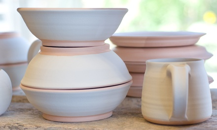 One- or Two-Day Admission for Two to Chester's Country Craft Fair featuring The Okie Sampler(Up to $14 Off)