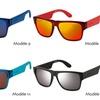 c4bb97ae1e6349 Une paire de lunettes Carrera, 15 modèles unisexe au choix   Groupon ...