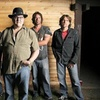 Blues Traveler – Up to 51% Off Concert