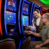 42% Off American Food and Gaming at Kentucky Downs