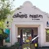 Up to 42% Off at The Children's Museum at La Habra