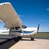 53% Off Flight Instruction