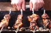 Grill 21 - Gramercy Park: $1 Buys You a Coupon for Soda With Purchase Of Daily Lunch Special at Grill 21