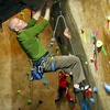 Up to 60% Off Rock Climbing Experience