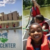 Urban Ecology Center - Multiple Locations: $17 for a One-Year Family Membership to the Urban Ecology Center ($35 Value)