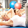 90% Off Visits to Oregon Athletic Clubs