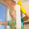 Up to 54% Off Standard House Cleaning
