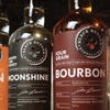 Up to 47% Off Black Button Distilling Tasting & Tour for 2