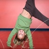 55% Off Kids' Camp at The Little Gym