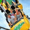 Up to Half Off Amusement-Park Outing in Kissimmee