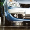 Half Off Five Car Washes at Seal Plus Auto Detail
