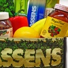 Half Off at Lassen's Natural Foods and Vitamins