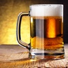 Up to 59% Off Pub Outing at T. Boyles Tavern in Pasadena