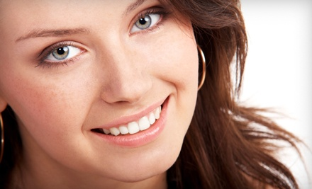 4 Dental Veneers (a $4,380 value) - Dr. Donald J. Clausen, DDS in Minneapolis
