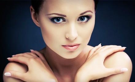 20 Units of Botox (a $300 value) - Rejuvenate Doctor in Miami Beach