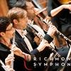 Half Off Ticket to Richmond Symphony