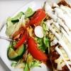 Up to 56% Off at Los Comales Latin Food