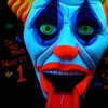 Up to Half Off at Monster Mini Golf in Medford