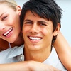 63% Off Zoom Teeth Whitening in Plantation