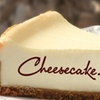 59% Off New York–Style Cheesecake