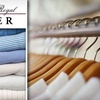 56% Off Dry Cleaning from A Carriage Regal Cleaner