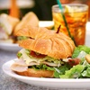 $5 for Southern Fare at Clementine's Restaurant & Catering
