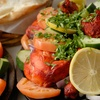 Up to 54% Off Indian Fare at Tandoori House in North York