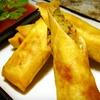 Half Off Thai Cuisine from Thai Delight