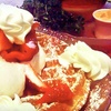 $8 for Brunch Fare at The Brunchery