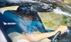 Up to 62% Off Windshield Repairs or Replacement