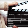 Up to 73% Off One- or Two-Day Film School