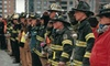 Ground Zero Museum Workshop - New York: $15 for a Tour at the Ground Zero Museum Workshop in New York City ($25 Value)