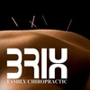 71% Off Acupuncture or Chiropractic Session