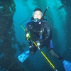 Up to 75% Off Scuba Diving Classes in Simi Valley