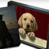 69% Off Print from Picture It On Canvas